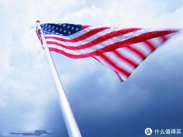 美国签证最新攻略,告诉你注意事项和一些小门道