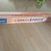 诺澳 XPE婴儿爬行垫开箱总结(品质|细节|味道)