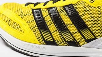 利拉德3 BY3206 篮球鞋使用总结(减震|材质|弹性|中底|鞋垫)
