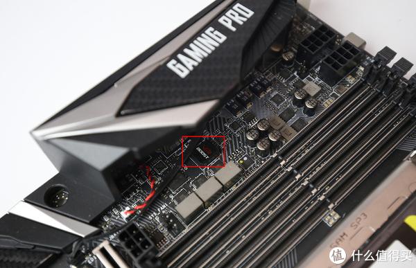 阔别多年的A饭情怀: AMD 锐龙 Threadripper 1950X 套装开箱体验