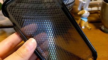 tech21 手机壳开箱展示(设计 配件 品牌 接口 贴合度)