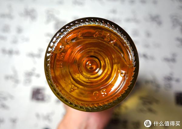 九月九的九瓶酒,一天喝光只为告诉你们天猫国际什么酒值得买?
