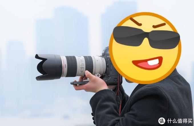 值无不言51期:器材即是正义!初入摄影坑,相机镜头应该怎样选? 达人在线 等你来问