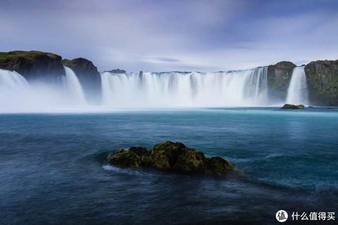 冰岛虽然贵点,但还值得去,更有萌物可以看