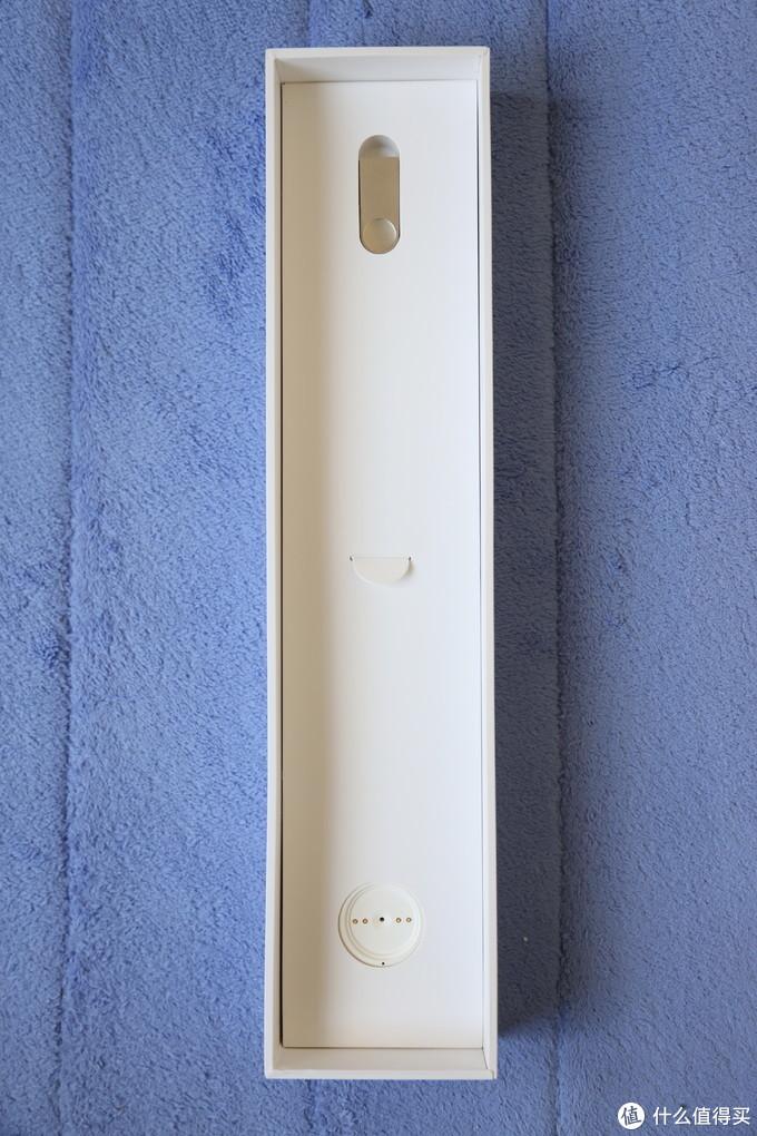 入门的好选择——Oclean One 智能声波电动牙刷(文后附个人护牙心得)