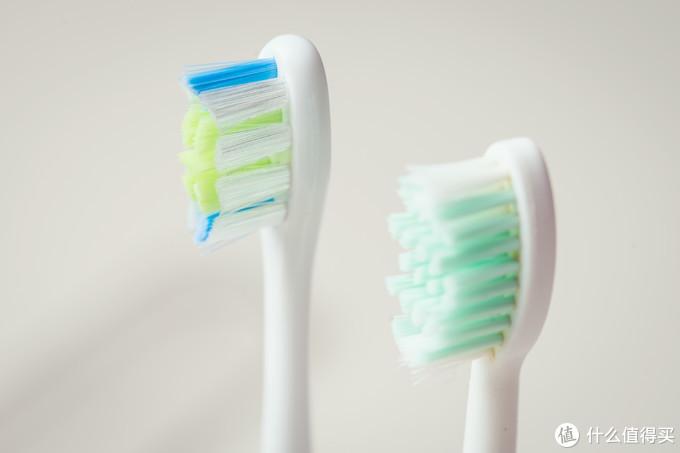 会说话的口腔护理专家——Oclean One智能声波电动牙刷