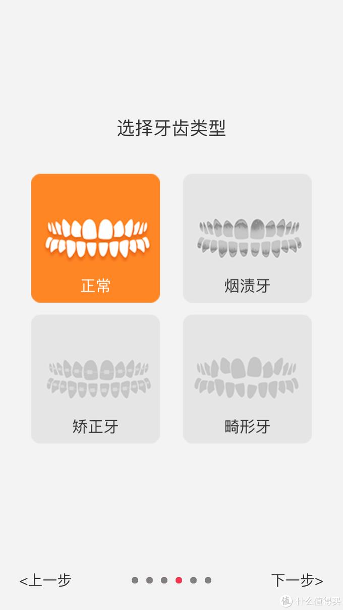Oclean智能电动牙刷是守护口腔健康的好帮手吗?