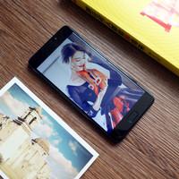 体验青年良品,魅蓝 Note6 使用评测