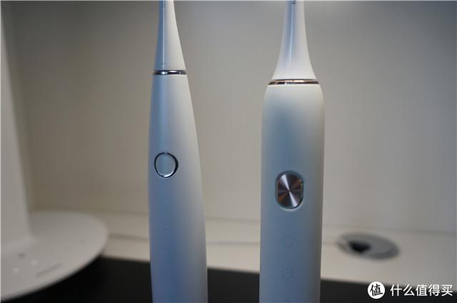 它的诞生能否预示国产电动牙刷开始崛起?-Oclean One智能声波电动牙刷开箱体验