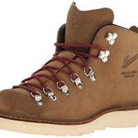 UGG australia Laurelle 雪地靴购买理由(价格|材质|搭配)
