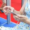 带上魅蓝Note6看东博会,东盟美女让你一次看个够!