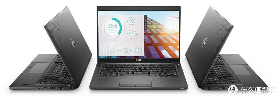 感谢有你陪伴——DELL 戴尔 Latitude E7450 笔记本电脑 使用两年心得