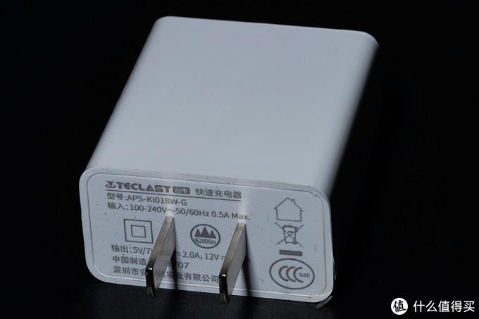细节仍需努力——Teclast 台电 T10 平板电脑众测报告