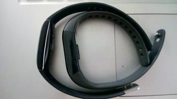 首次众测:乐心手环ZIVA PLUS,一个轻度使用者的感受