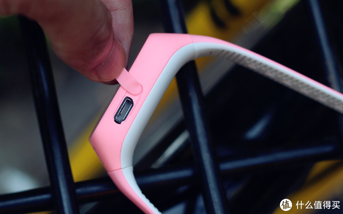 功能更丰富,做工有待改进——360儿童手表6C评测