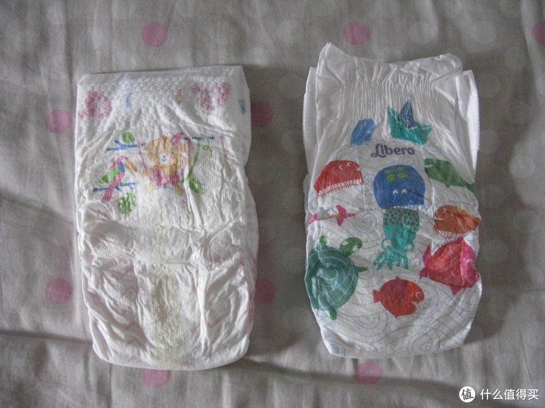 #八月好物#婴儿服&纸尿裤&婴儿餐椅&奶粉&婴儿空调被一网打尽