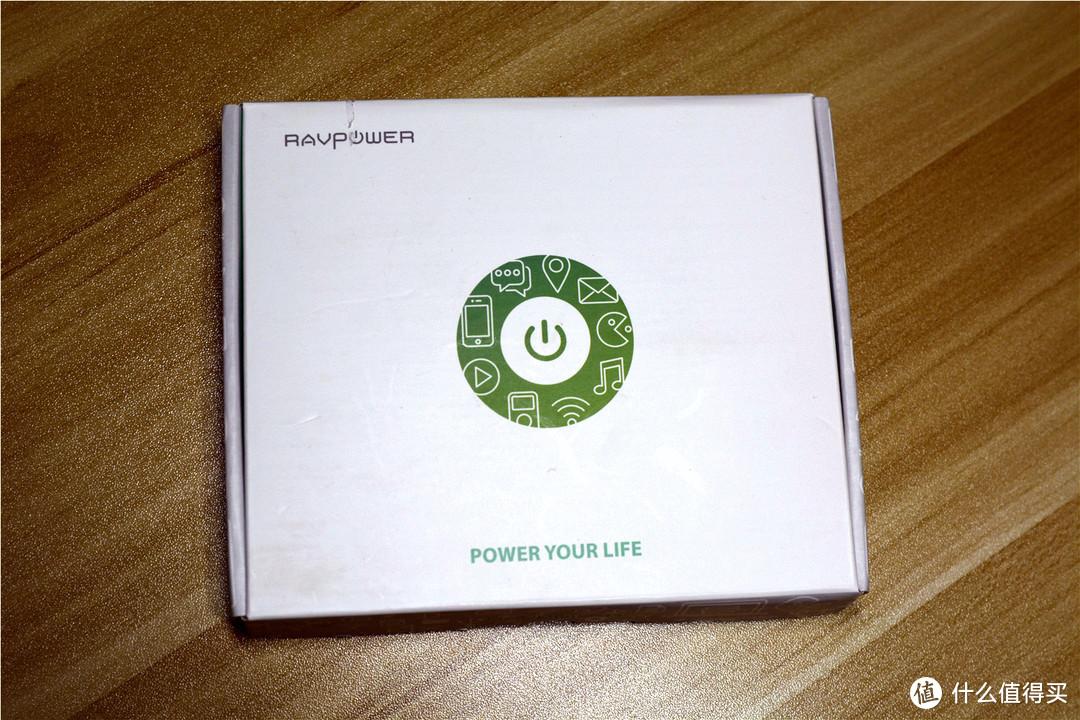 大妈种草,入手 RAVPower 尼康相机EN-EL15电池套装