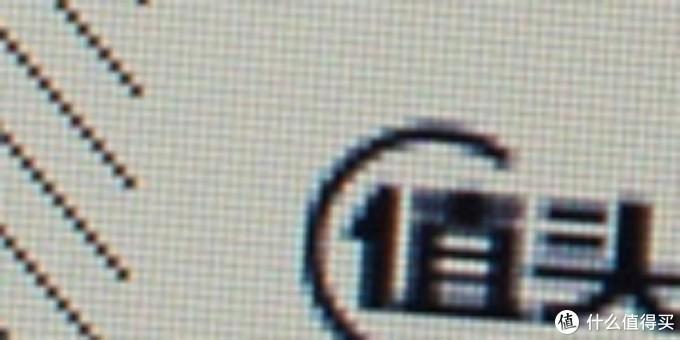 雪中送炭的众测君—Teclast台电T10平板电脑评测