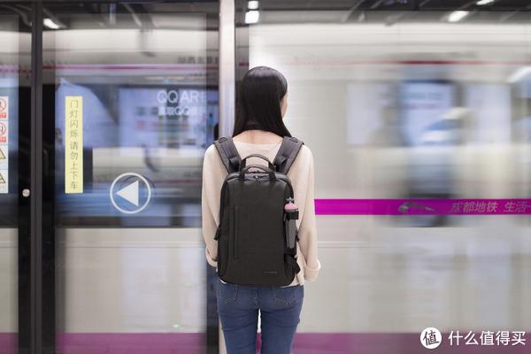 看图说话:新款 ELECOM 宜丽客 off toco 旅行摄影包