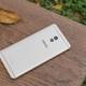 MEIZU 魅蓝 Note6 智能手机 深度体验评测