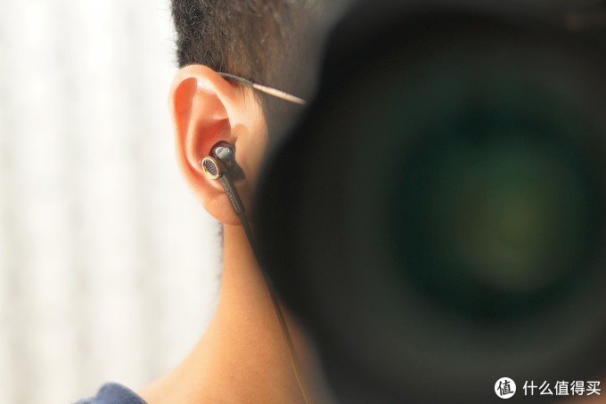 好声音随身听:PHILIPS 飞利浦 Fidelio S2  Hi-Fi入耳式耳机 体验