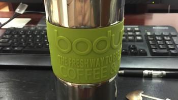 handpresso Wild Hybrid 意式便携咖啡机购买理由(体积|重量|价格|颜色)