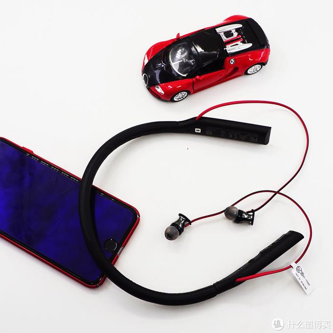 方便,快速,搞得定,评测森海塞尔(Sennheiser)MOMENTUM In-Ear 入耳式无线蓝牙耳机