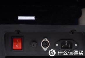 #本站首晒# 荣耀 SM-820L 智能豪华太空舱按摩椅 开箱