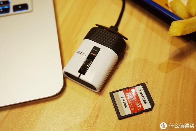 码字上网的利器?ELECOM宜丽客 M-CC2BRS 蓝牙鼠标