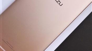 拍照好续航长的千元机,魅蓝Note6是个不错的选择!
