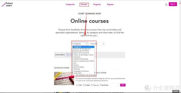 MOOC如何帮我保送复旦 | 网络时代带你找到最优质的教育资源--最值的免费投资