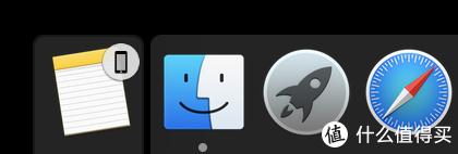 2017款MacBook Pro使用报告 & 使用技巧