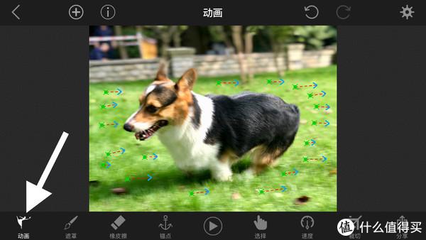 让你的照片和视频独具一格的app推荐及使用技巧
