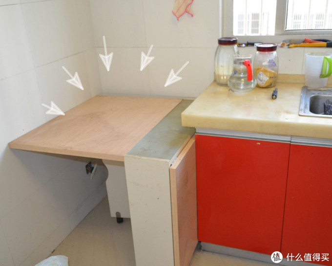 """碗美无""""缺"""",只需轻轻一点-记美的X3-T智能WIFI洗碗机评测"""