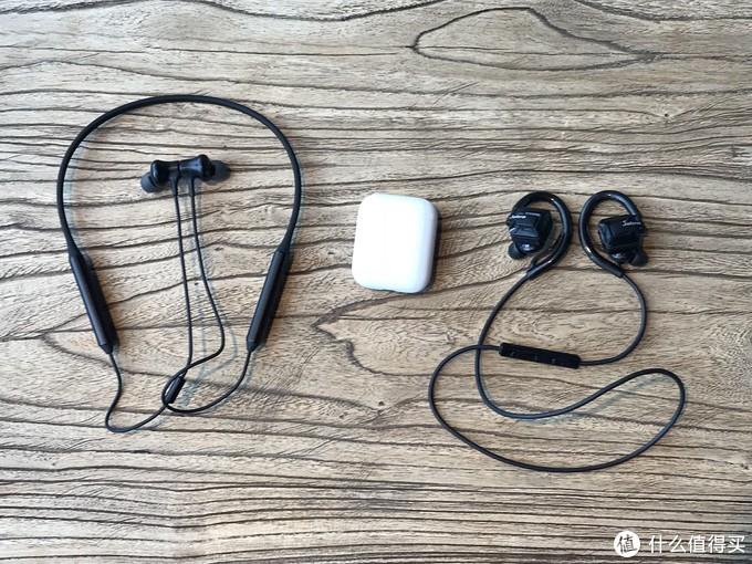 随身蓝牙耳机新选择-FIIL 随身星全天佩戴耳机测评