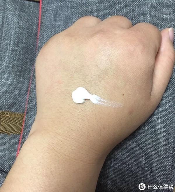 Dr.Jart+ V7 & Peripera 素颜霜 使用感受