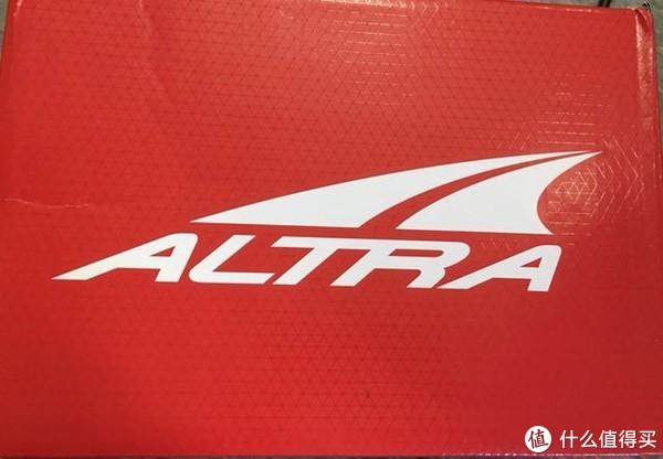 这是一篇价值125元的原创—Altra HiitXt晒单
