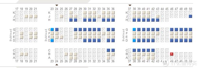三分钟学会12306的购票选座、接续换乘、订餐上车