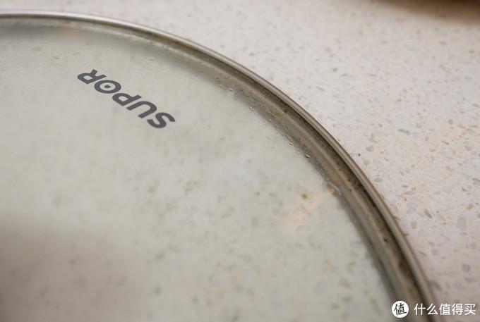 人肉洗碗机的春天:美的 X1 8套智能嵌入式洗碗机体验报告