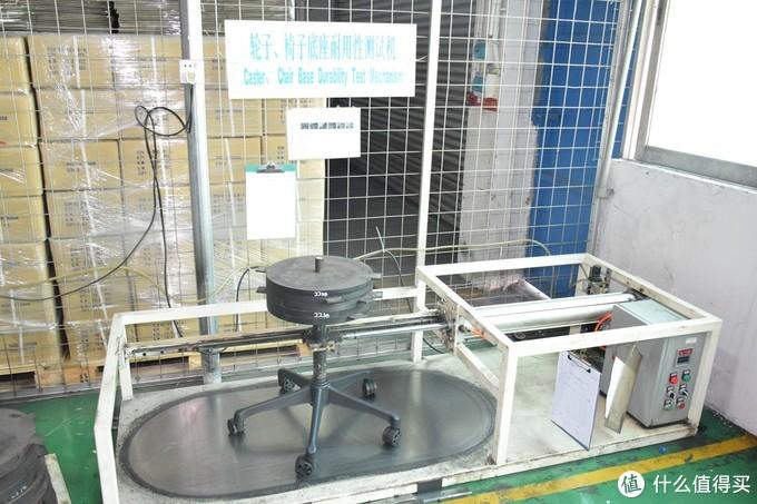 全网人体工学座椅-值得我们去了解的那些事