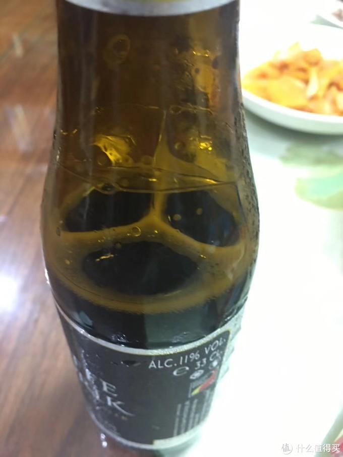 追寻回忆里那一口纷繁的温柔 — 数款精酿啤酒品评