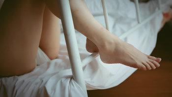 秋冬脱毛biu一biu 夏天晒腿乐无忧 德国博朗 silk expert脉冲光脱毛仪 再不露腿就老啦