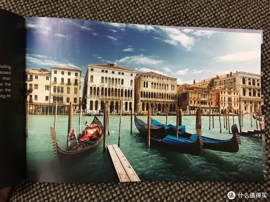 21026 Venice 流水晒单