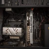 创见 MTS400 NGFF 固态硬盘使用总结(质量|价位)