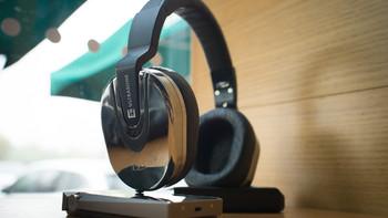 极致Edition 8 Carbon耳机使用总结(声音|搭配|优点|缺点)