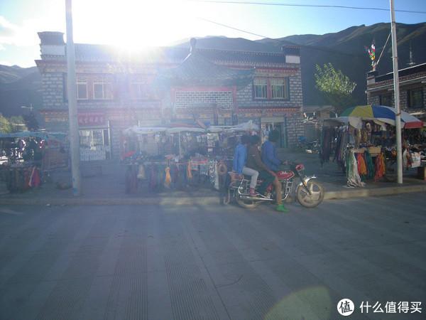 入藏必看,那些旅游攻略里不会告诉你的西藏故事—我六年西藏生活的分享