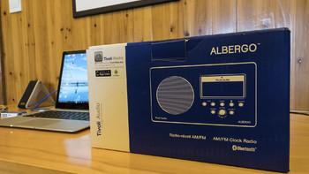 Tivoli Audio收音机购买理由(定位 品牌)