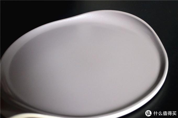只为吃上超·美味烙饼!网易严选 Carat Ecolon 不粘煎盘锅 使用体验
