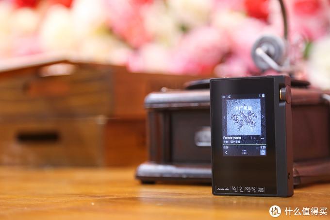 日亚直邮ONKYO  安桥 DP-S1 平衡口播放器 使用测评