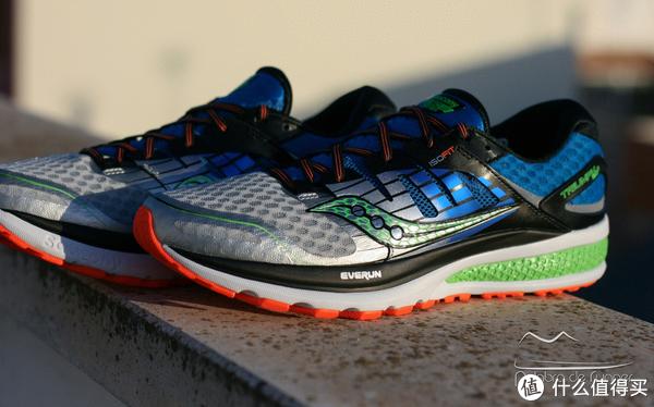 #买值双11#2017年双11预售:哪些跑鞋值得买?